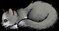 Mousewhisker.kit
