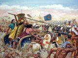 Битва при Кадеші