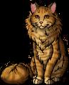 Lionblaze.leader