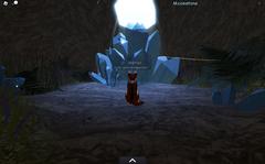 The Moonstone.screenshot