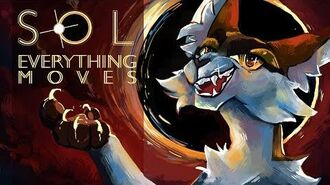Sol_⦿_Everything_Moves_⦿_Complete_Warrior_Cats_M.A.P.