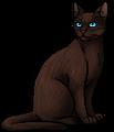 Mousefur.warrior