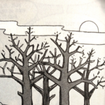 Fourtrees.SE-8.png