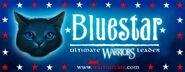 Bluestar.vote