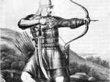 Маєткові кавалеристи