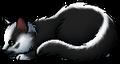 Badgerfang.kit