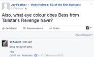 Bess.screenshot