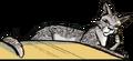 Lichenfur.SS