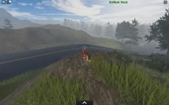 Outlook Rock day2.screenshot