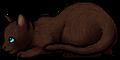 Mousefur.kit