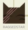 Raggedstar.Icon