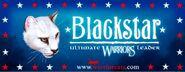 Blackstar.vote
