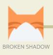 Broken Shadow.Icon