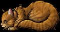 Lionblaze.kit