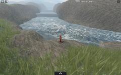 The gorge.screenshot