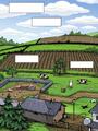 Barley's farm.RP3