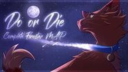 Do or Die Complete Firestar M.A