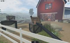 Barley's farm.screenshot