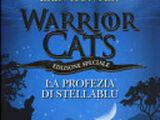 La Profezia di StellaBlu