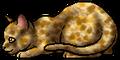 Frecklewish (TC).kit