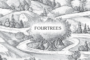 Fourtrees.map