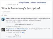 Rowanberry description.screenshot