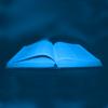 Emblem-Books.png