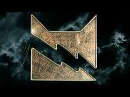 Join WARRIORS ThunderClan! - Series by Erin Hunter