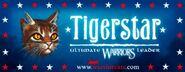 Tigerstar (TPB).vote