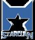 Logo-starclan.png