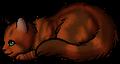 Foxleap.kit