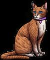Violet (KP).warrior