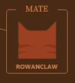 Rowanclaw.Icon2
