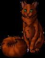 Squirrelflight.leader (2)