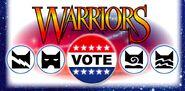 Ultimate Leader Election.banner