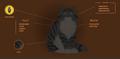 Shadowsight.Website