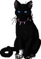 Scourge.leader
