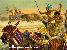 Battle of Kadesh.jpg