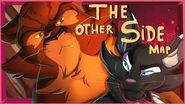 Scourge & Tigerstar MAP - The other side (Complete)