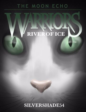 River of Ice Cover -2.JPG