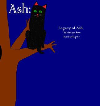 Legacy of Ash.jpg