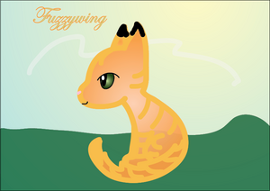 Fuzzywing ~by Jetfeather.png