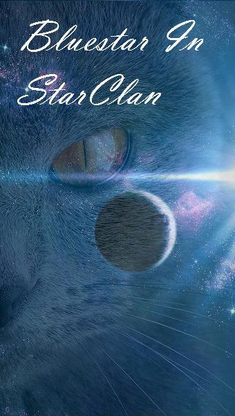 BlueInStar.jpg
