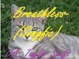 Breathless(Songfic)
