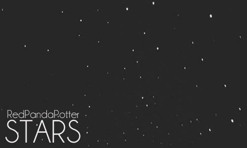 Stars (Series)