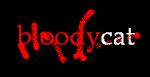 Bloody-Cat Logo.png