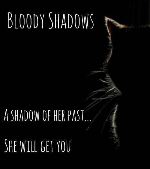 Bloodyshadows.jpg