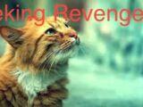 Seeking Revenge