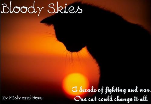 Bloody Skies.png