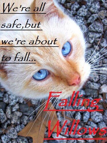 Falling Willows.jpg